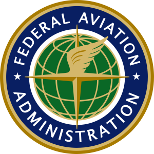 FAA Rules Drones